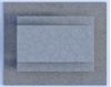 Picture of Concrete Picnic Table Model FBX Format