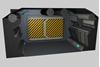 Picture of Sci-Fi Corridor Environment FBX Format
