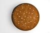 Picture of Hamburger Food Model FBX Format