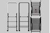 Picture of Step Ladder Model FBX Format