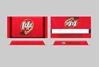 Picture of Kit Kat Bar and Wrapper Models Poser Format