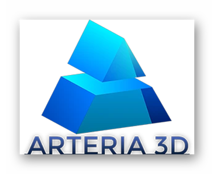 Picture for Manufacturer VP-Arteria