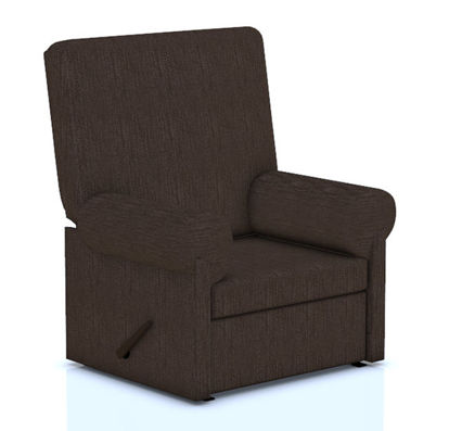 Picture of Recliner Chair with Movements