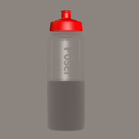 Picture of Morphing Water Bottle Prop