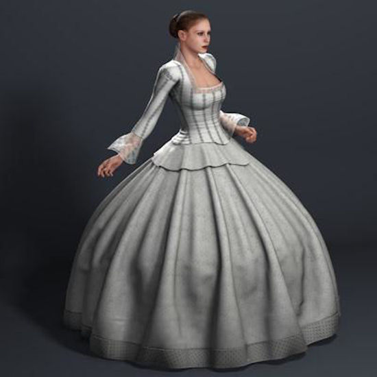 Picture of Vienna for Victoria 4 - V4