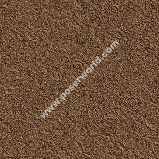 Picture of Digital Seamless Ground Textures Set 1