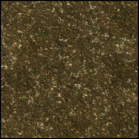 Picture of Seamless Digital Rock and Stone Set 1 - Dark-Brown-Rough-Rock