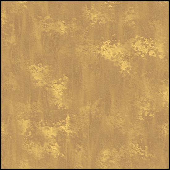 Picture of Seamless Digital Rock and Stone Set 1 - Gold-Limestone-Wash