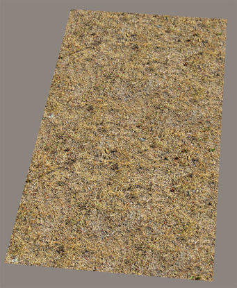 Picture of Six Seamless Ground Material (.mt5) Files Set 1